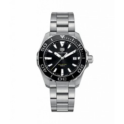 TAG Heuer Aquaracer WAY111ABA0928