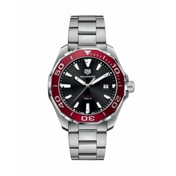 TAG Heuer Aquaracer WAY101BBA0746