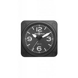 Bell & Ross BRClock BR-Clock