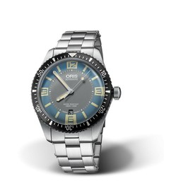 Oris Divers Sixty-Five 733-7707-4065