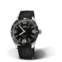 Oris Divers Sixty-Five 733-7707-4064