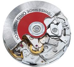 Oris Oris Big Crown ProPilot Date 751-7697-4063-07