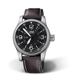 Oris Big Crown 735-7660-4064