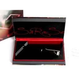 Montblanc Franz Kafka 9968 Balpen Limited Edition