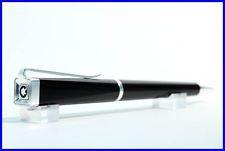 Montblanc Montblanc Limited Edition Franz Kafka 9968 Ballpoint