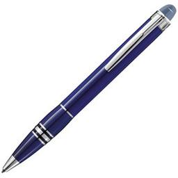 Montblanc StarWalker Cool Blue 9979 Balpen