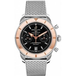 Breitling Breitling Superocean Heritage Chronographe  44 U2337012/BB81/154A