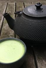 Clearspring Matcha groene thee poeder (Premium)