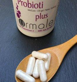 Probiotica (120 caps)