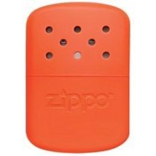 Zippo 60.001.660