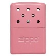 Zippo 60.001.663