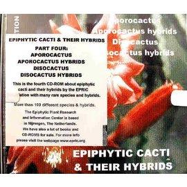 Epiphytische Kakteen Teil 4