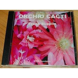 Epiphytische Kakteen New Orchid Cacti (Teil 5)