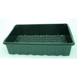 Cultivation box 20 x 30