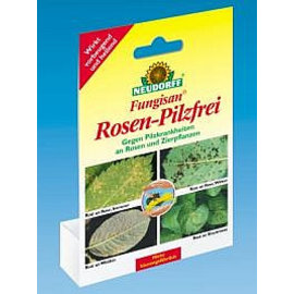 Fungisan Pilzfrei