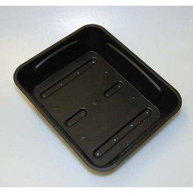 Aussaat-Kiste 17,5 x 21 cm, 5 cm hoch