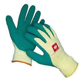 guantes de trabajo Super-Grip