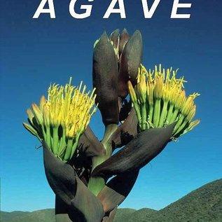 Die Gattung Agave Ivana Richter