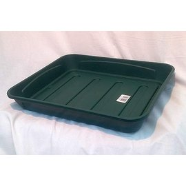 cultivation tray 52 x 42 x 8 cm
