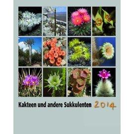 KuaS Kalender 2014