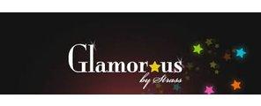 Glamour us