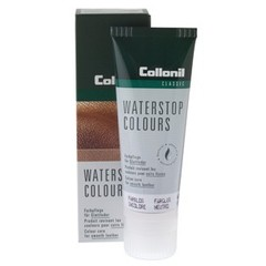 Collonil Waterstop tube Scotch