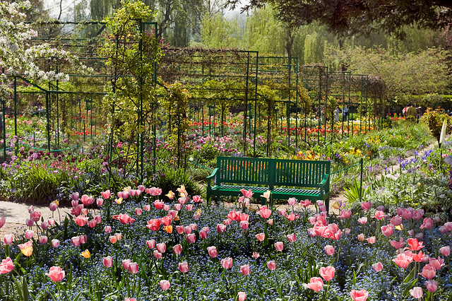 traditional garden Impressions - Tulip Store on home cleaning tips, home theater tips, photography tips, herb gardening, home security tips, container gardening, gardening guides, home sports, home beauty tips, home exercise tips, home fitness, home safety tips, flower gardening, organic gardening, home remodeling tips, landscaping tips, home decor tips, real estate tips, home business tips, home projects, home diy tips, parenting tips, home garden tips, home recycling tips, vertical gardening, home design tips,