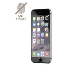 5x Anti-vingerafdruk Screenprotector (mat) iPhone 6 / 6s