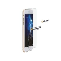 Tempered Glass iPhone 6 Plus (s)