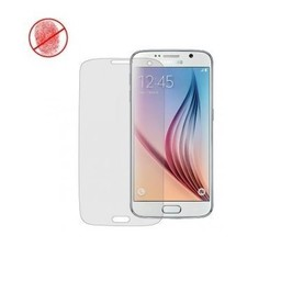 5x Anti-vingerafdruk Screenprotector (mat) Samsung Galaxy S6