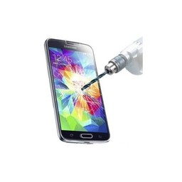 Tempered Glass Samsung Galaxy S5 / S5 Plus / S5 Neo