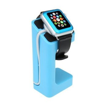 Apple Watch houder iWatch oplaadstation
