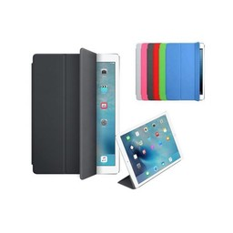 Magnetische Smart Cover hoes iPad Pro 2 - 9,7 inch