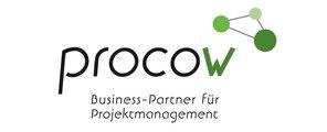 procow