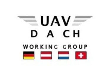 UAV Dachverband e.V.
