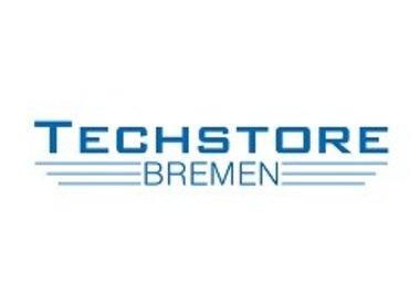 Techstore Bremen