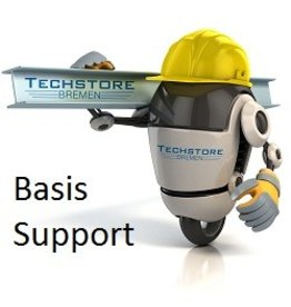 Techstore Bremen Basis Service Support