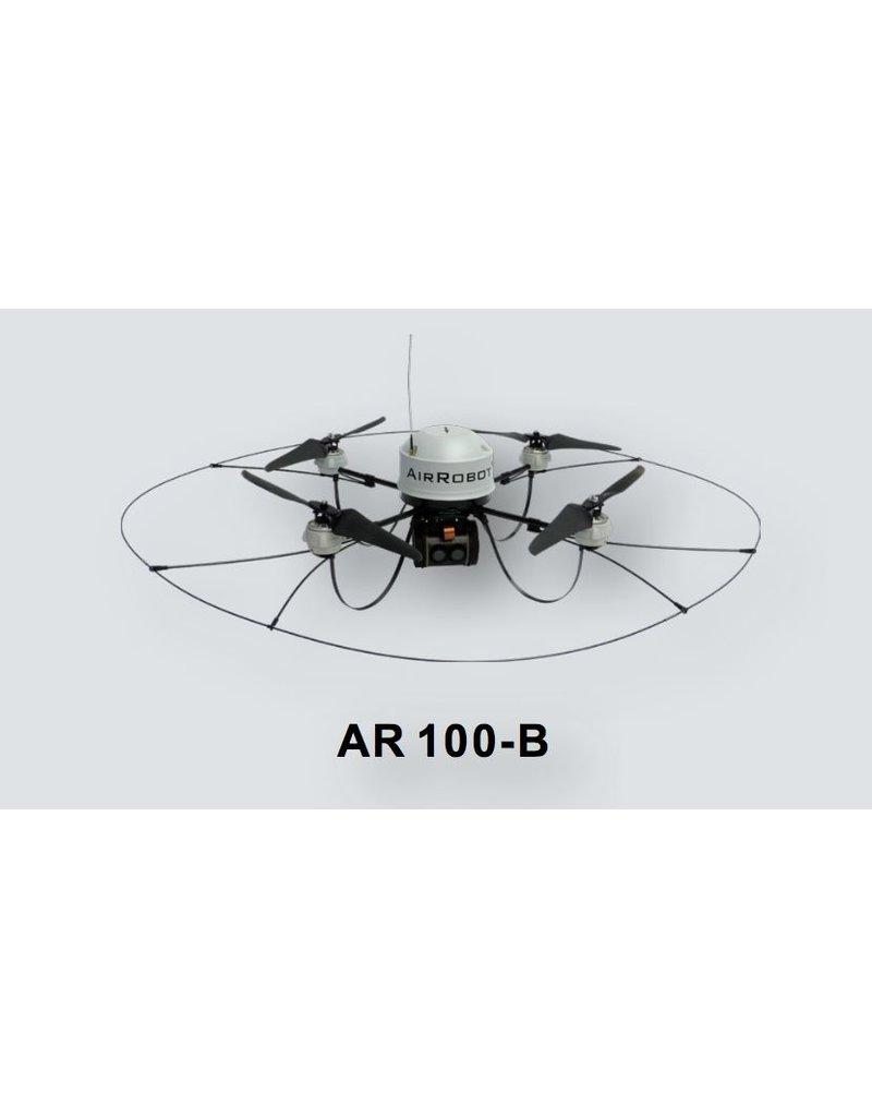 AirRobot AirRobot AR 100-B