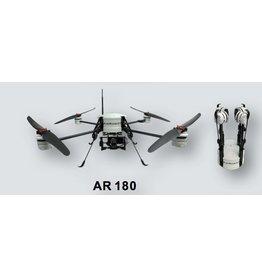 AirRobot AirRobot AR180