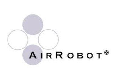 AirRobot