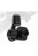 "Techstore Bremen DJI Zenmuse XT - Wärmebildkamera ""Performance"" Flir 640 - 13mm"