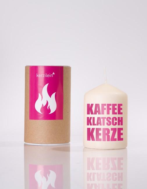 KERZILEIN / KLEIN