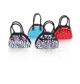 StyleBox Handtasche weiß
