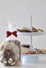 Confiserie Schokoladen Bruch