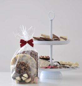 Confiserie Schokoladen Bruch 200g