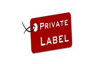 Privat Label