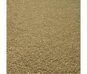 Privat Label Dololux (Gravier d'Or) 0-15 mm, 0.5 kuub