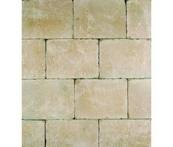 Excluton Abbeystone, 5 cm dik