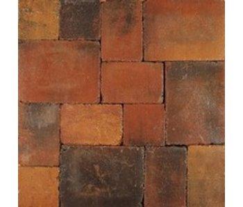 Excluton Abbeystone, 6 cm dik