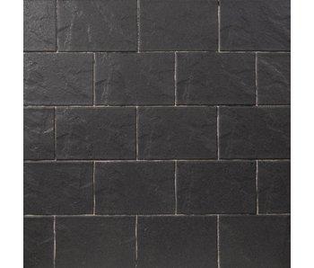 Excluton Leisteen 20x30x6 cm